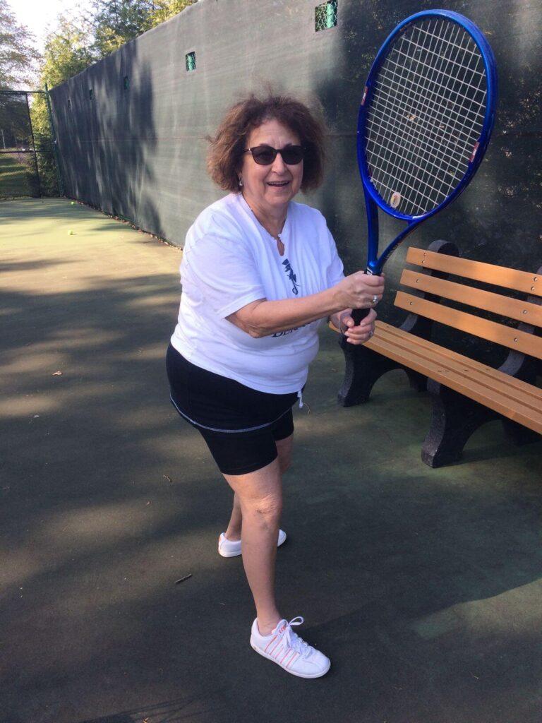 Tennis Made Easy (3)